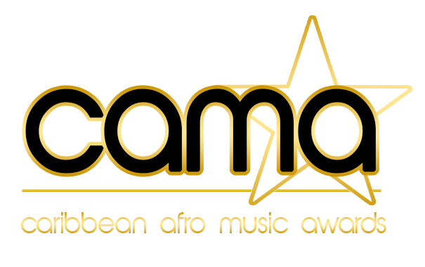CAMA Logo Design Black and Gold 2 copy